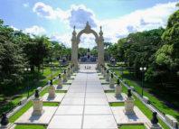 24 Junio: Día de la Batalla de Carabobo