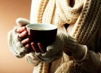 OMS: Bebidas muy calientes podrían producir cáncer