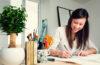 Dibujar reduce niveles de estrés