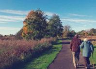 Envejecer bien implica cuidado desde la juventud