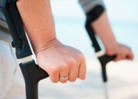 Investigan primer posible tratamiento a la Esclerosis Múltiple