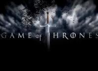 Qué pasa con Games Of Thrones luego del Brexit
