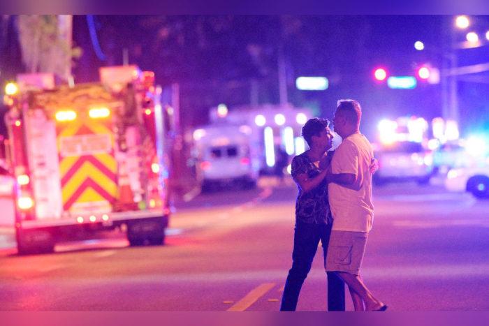 Autor de matanza en Orlando manifestó lealtad a ISIS