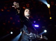 Muse y Adele arrasan durante el Glastonbury
