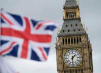 Reino Unido abandonará la Unión Europea