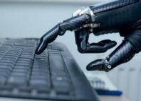 Le Monde utiliza robot-redactor para crear noticias