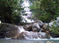 Parque Nacional Yacambú
