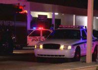 Tiroteo en Florida deja 2 muertos y 14 heridos