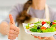 Librarse del sobrepeso reduce riesgo de cáncer