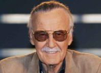 Stan Lee anuncia nacimiento de nuevo superhéroe