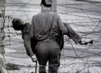 La Historia tras Libre de Nino Bravo
