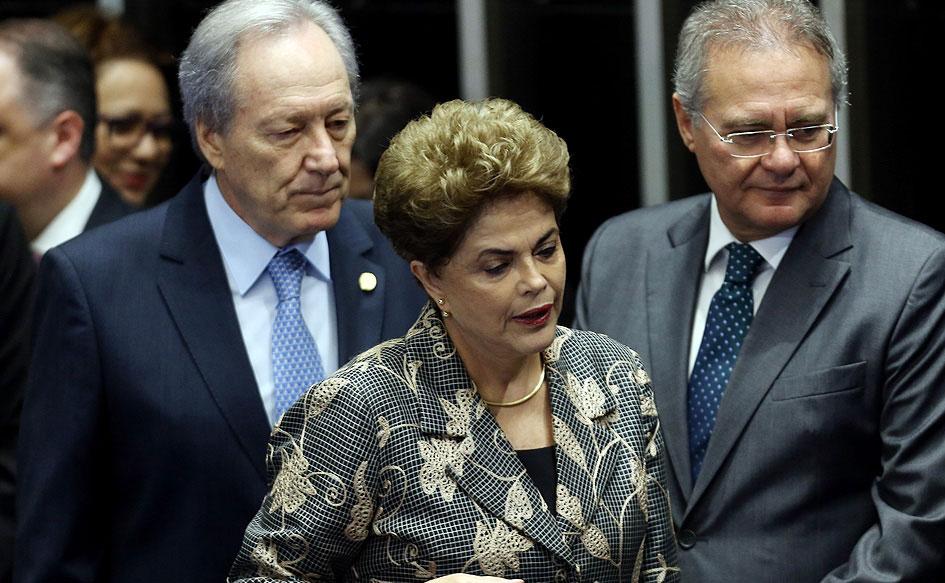 Bolivia convoca a su embajador en Brasil tras impeachment de Rousseff