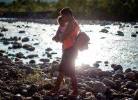 Fronteras Humanas para un país sin medicamentos
