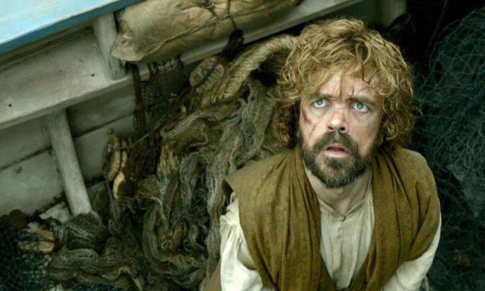 Octava temporada será la última de Games Of Thrones