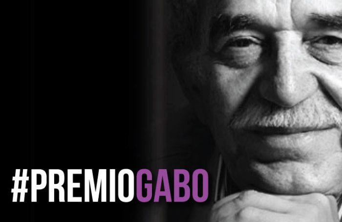 venezolanos nominados al premio Gabriel García Márquez