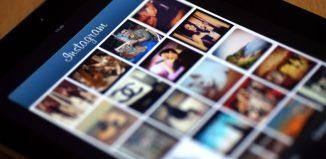 Instagram desarrolla filtro contra acoso