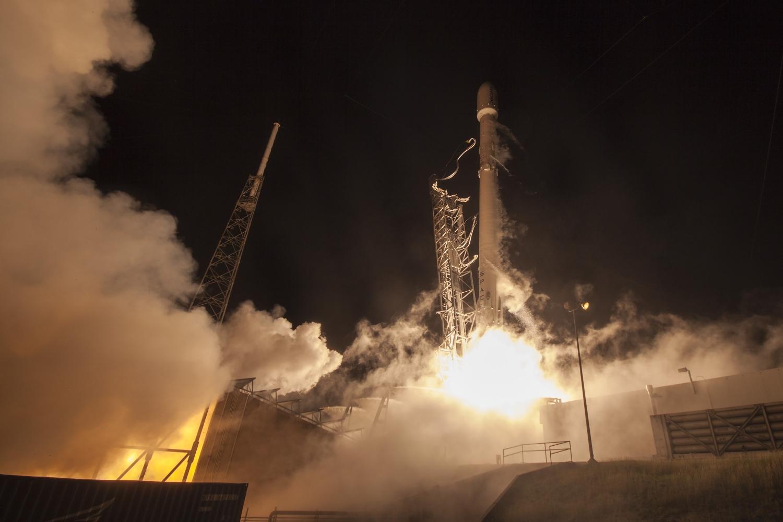 ONU planea enviar misión espacial