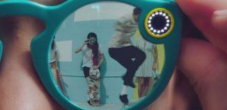 Snapchat cambia de nombre