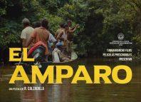 Película venezolana El Amparo recibe premio en Festival de Biarritz
