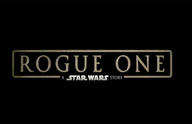 Lanzan nuevo avance de Rogue One