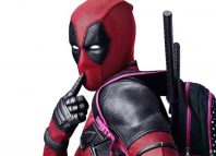 Segunda entrega de Deadpool se queda sin director