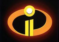 Los Increíbles 2 se estrenará en 2018