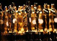 primeras favoritas al Óscar 2017