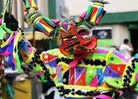 Carnaval de El Callao es Patrimonio Cultural Inmaterial de la Humanidad