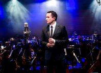 Fonseca nominado al Grammy por Mejor Álbum Tropical Latino