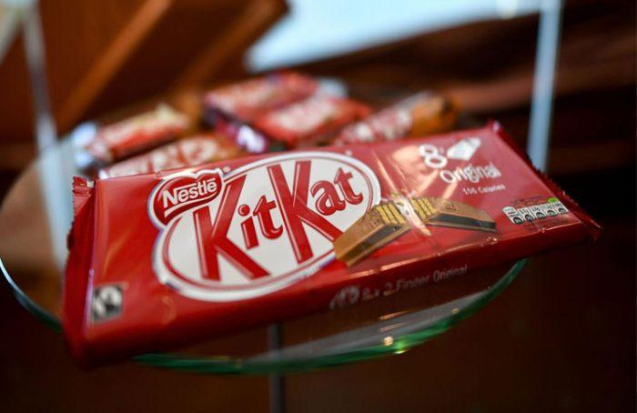 Nestlé utilizará tecnología para reducir azúcar
