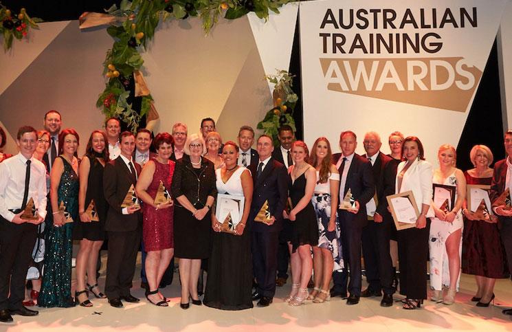 australian_awards