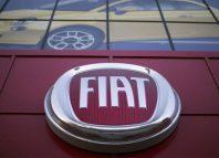 Fiat Chrysler acusado de manipular 100 mil vehículos