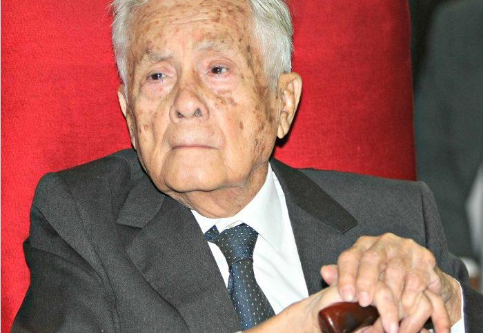 Octavio Lepage