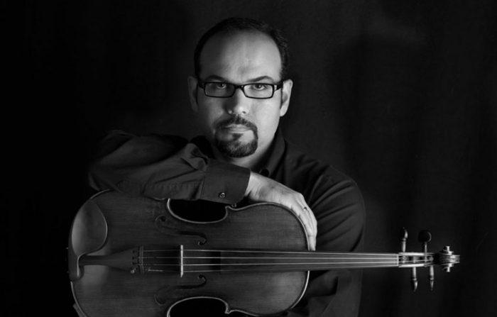 Venezolano crea métodos de enseñanza musical