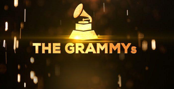 ganadores del Grammy 2017