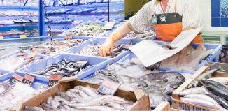 5 pescados venezolanos que subirán tu Omega 3