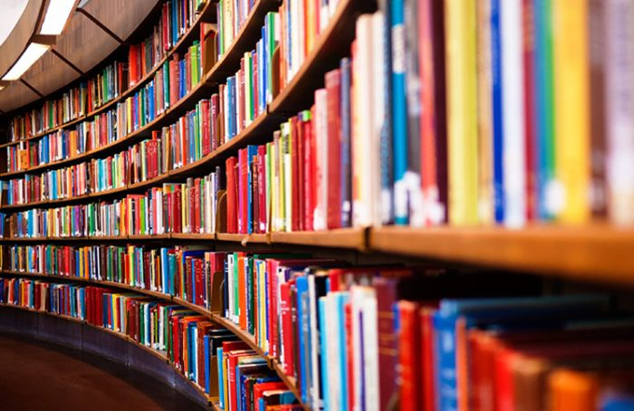 4 libros imperdibles