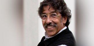 Jorge Cruz Delgado