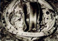 Guaramito: cuando una cápsula espacial cayó en el Estado Táchira