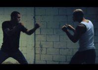 Los Mesoneros estrenan vídeo de Luna