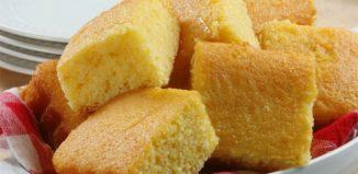Torta de Maiz