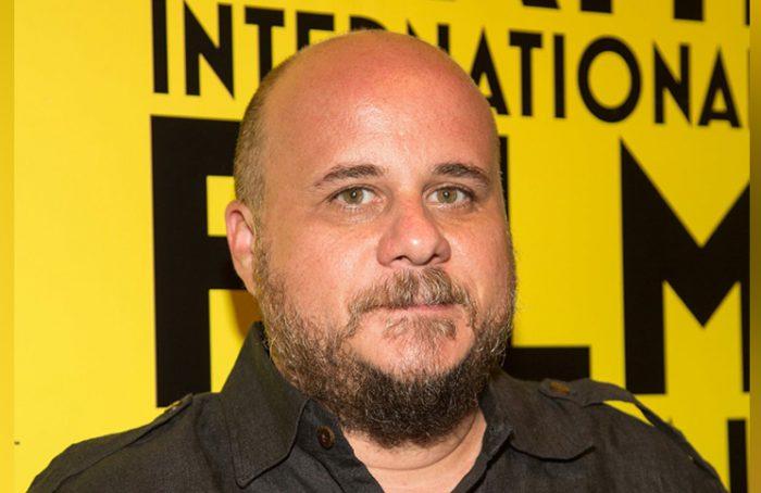 Selfiementary: el futuro del cine en manos de un venezolano