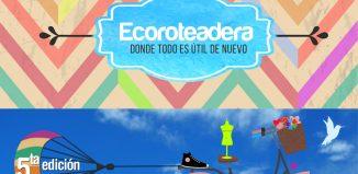 Ecoroteadera