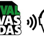 Circuitos Nuevas Bandas 2017
