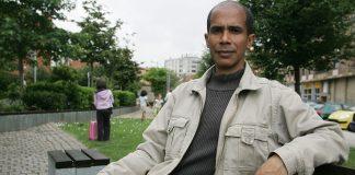 Escritor venezolano Edgar Borges presenta obra en Feria del Libro de Madrid