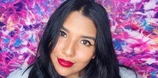 Denim Queen fue creado por la diseñadora venezolana Rotci Martínez