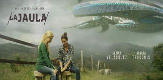 Película venezolana La Jaula es aclamada en Asia