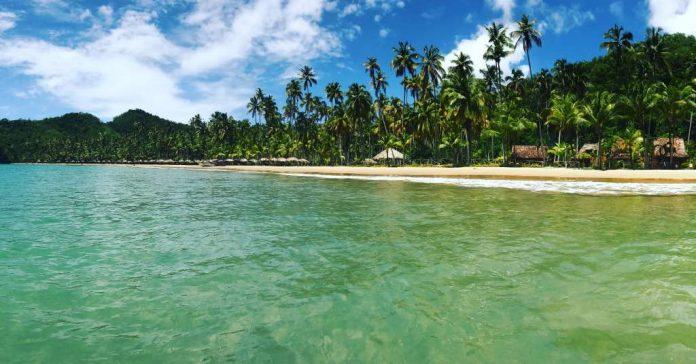 6 playas para volver a enamorarse de Venezuela