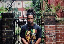 El Reggae de PeterJam llegará al Centro Cultural BOD