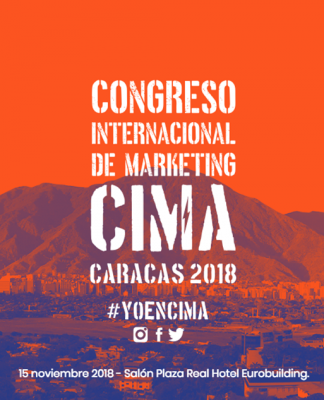 Congreso Internacional de Marketing